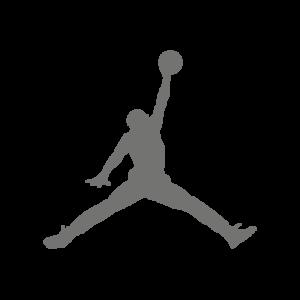 Jump_Man
